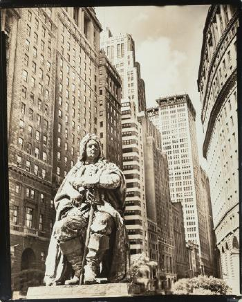 de peyster Johannes de peyster or johannes de peyster ii (september 21, 1666 – september 25, 1711) was the 23rd mayor of new york city between 1698 and 1699.