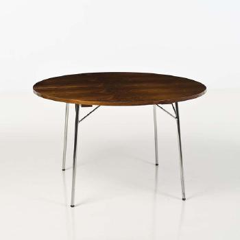 Table de salle a manger by alain richard blouin art for Table salle a manger 3 metres