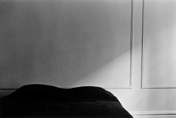 Duane Michals by Eva Rubinstein | Blouin Art Sales Index