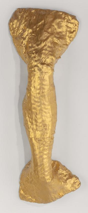 Flounce by Lynda Benglis | Blouin Art Sales Index