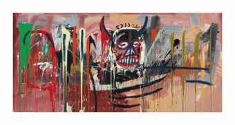 Untitled by 