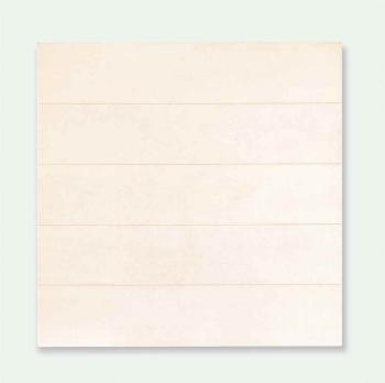 Untitled II by AGNES MARTIN